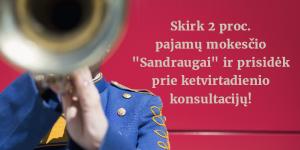 pablo(45)