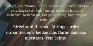 pablo(3)