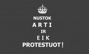 eik protestuot1