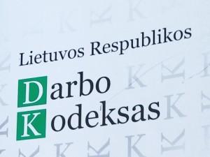 DK centruotas
