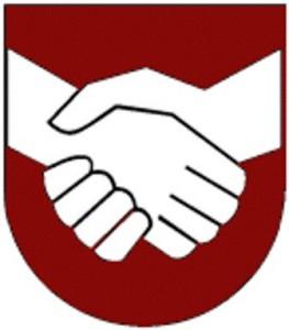 sandrauga_logo