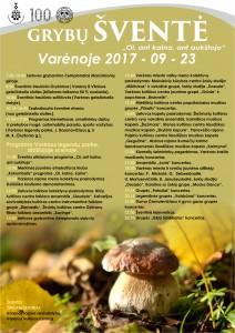 grybu sventes 2017 programa (1)