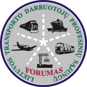 Forumo_logo LTDPS