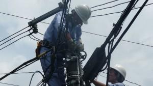 elektrikai