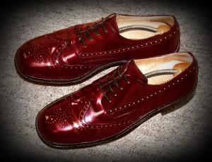 lituanica batai