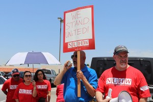 20180711-West-Anaheim-Picket-1-web