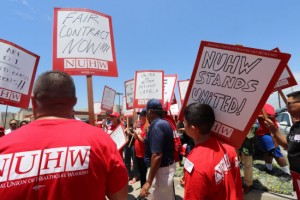 20180711-West-Anaheim-Picket-10-web-650x433