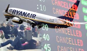 Ryanair-strike-891699
