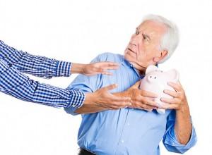 pensija du