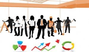 130927-سوق العمل