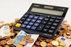 pinigu-taupymas-4