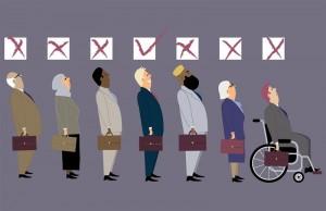 discrimination_popup