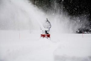 Work-Snow3