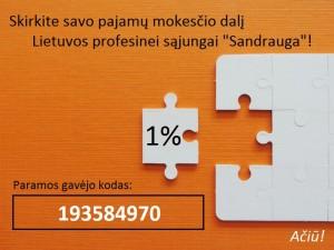 puzzle-700