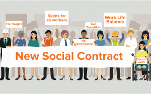 social+contract_People_FB_EN_NoLogo
