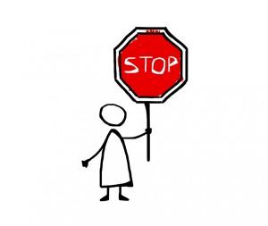 stop-1207069_960_720