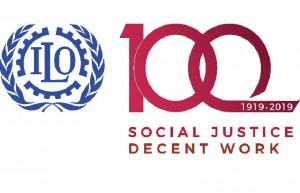 ilo-100-years
