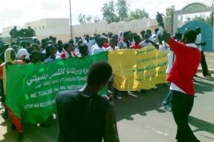 mauritania_protest_06152016_1