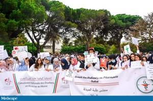 ou_190626_morocco_protests_2_690x457