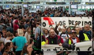 spain-spanish-airport-strike-easter-holiday-weekend-1112804