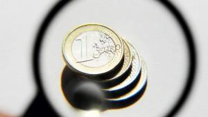 euraimonetospadidinamasisstiklas01gbs