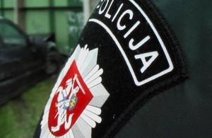 policija_rankove_zenklas