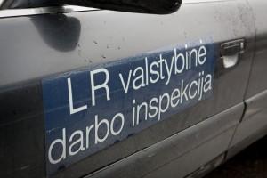darbo-inspekcija-tikrina-balsaslt-redakcija-62050809