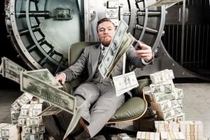 mcgregor-money-1024x683