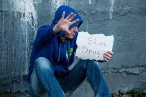 7126598975-narkotikai
